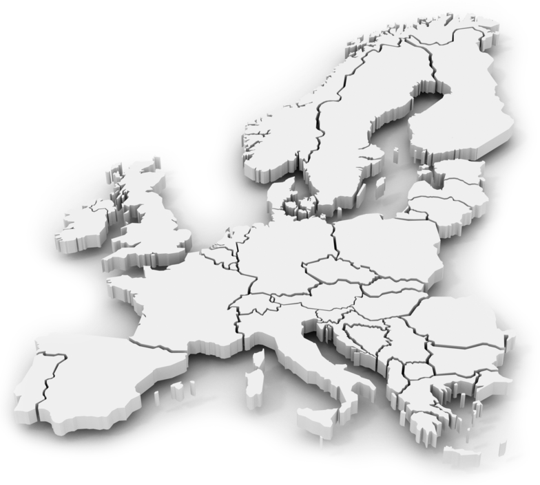 acai-europe-partner-map-image