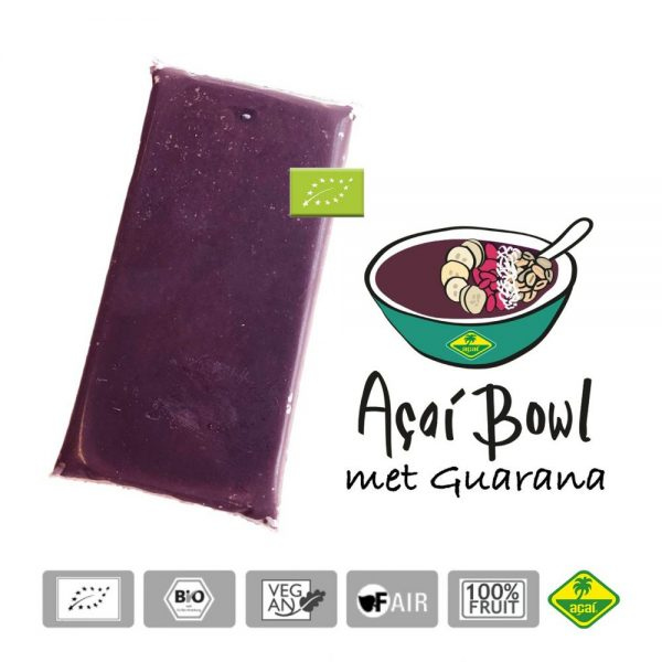 Acai_Guarana_Fruitpuree