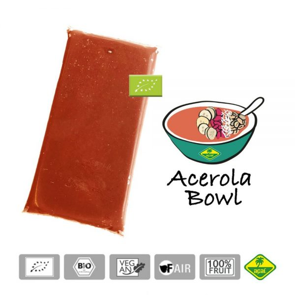 Acerola_Fruitpuree_2