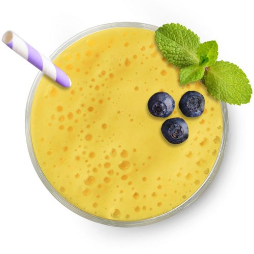 Hawaiian_Smoothie_3