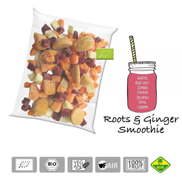 Roots&Ginger_Smoothiepack