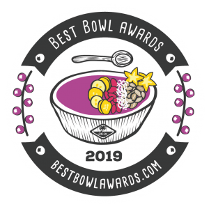 best bowl awards_acai benelux logo