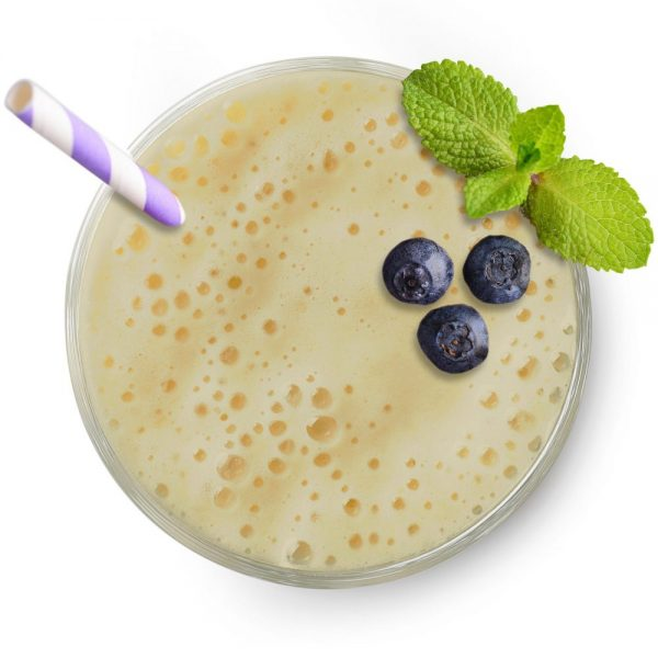 Lychee_Smoothie