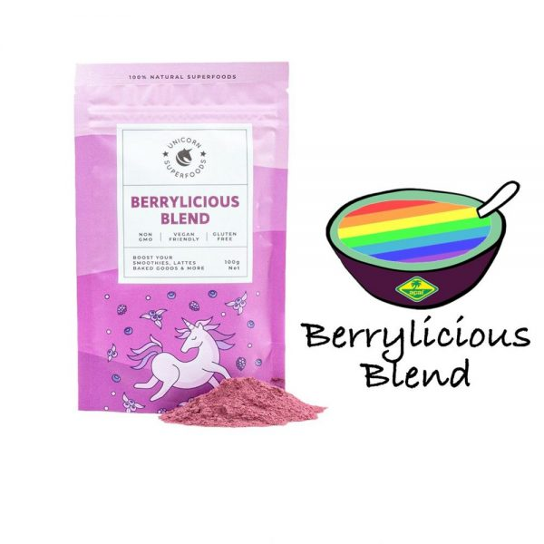 Berryliciousblend_US