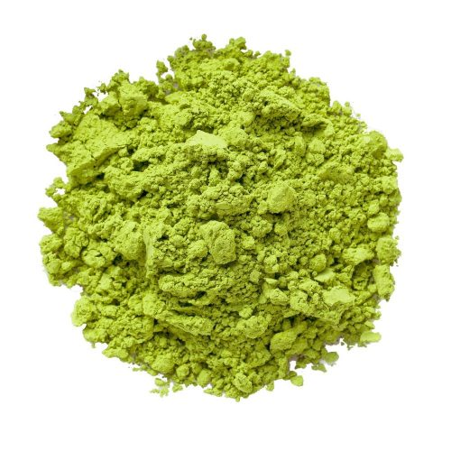 Matcha_UnicornSuperfoods