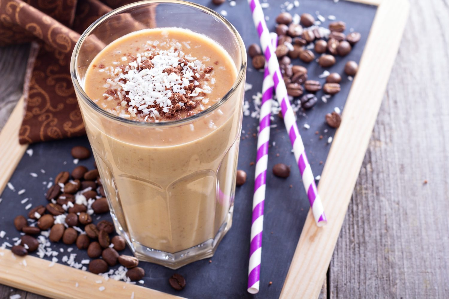 peanut-punch-chocolate-smoothie