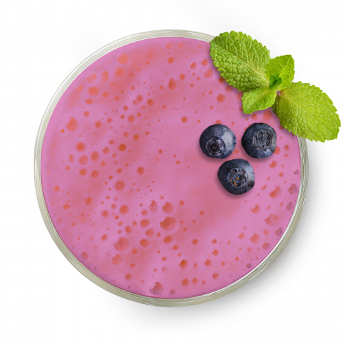 Olympian_Fit-smoothiepack