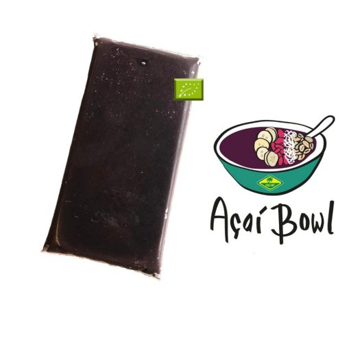 Acai_Fruitpuree_2_categorie