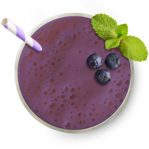 Berry_Smoothie_3