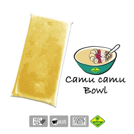 Camucamu_Fruitpuree_2