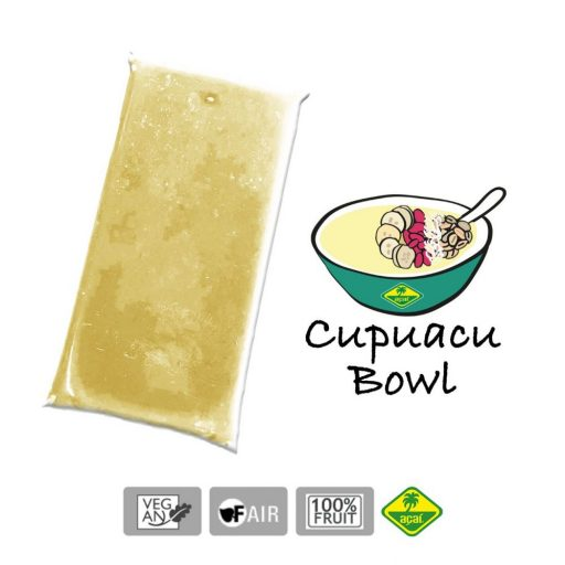 Cupuacu_Fruitpuree