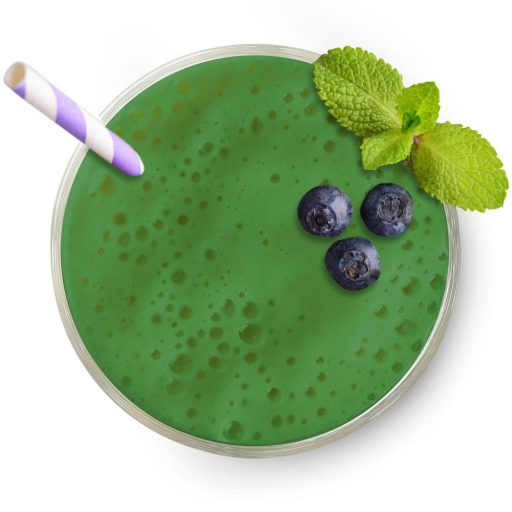 Greenmix_Smoothie_3
