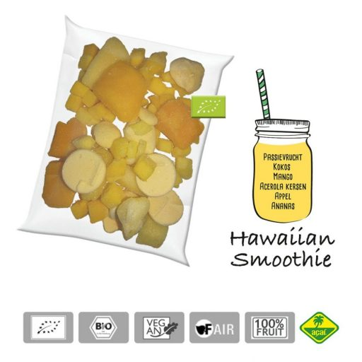 Hawaiian_Smoothiepack