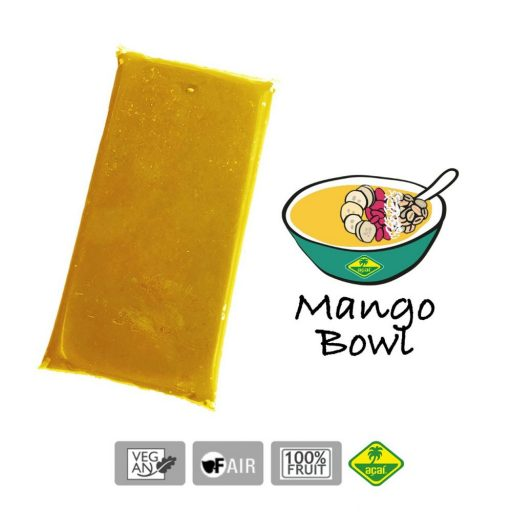 Mango_2_Fruitpuree