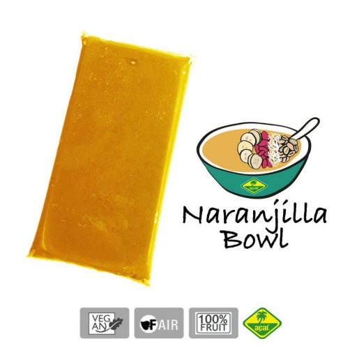 Naranjilla_2_Fruitpuree