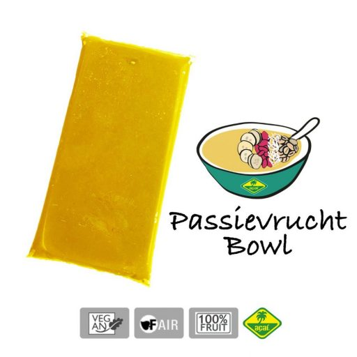 Passievrucht_2_Fruitpuree