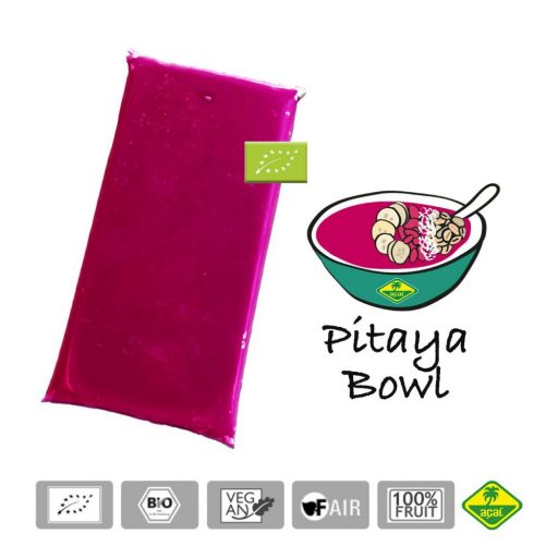 Pitaya_2_Fruitpuree