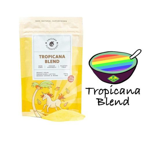 Tropicanablend_US